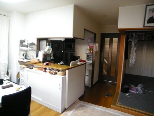 キッチン①.jpg